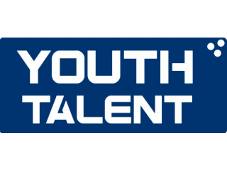 Youth Talent UK