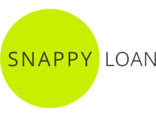 Find The Best Instant Payday Loans on Snappy Loan