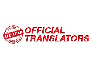 Top 3 Pros of Hiring a Professional Spanish Translator