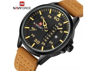 Men Army Military Watches Sports Wrist Watch