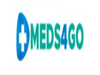 Buy Vidalista 60 mg (Tadalafil 60)| Up To 50% OFF + Free Shipping USA