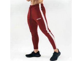 Casual Skinny Pants Fitness Sweatpants