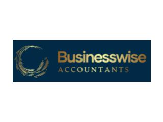 BusinessWise Accountants